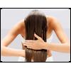 Лосьон для роста волос
