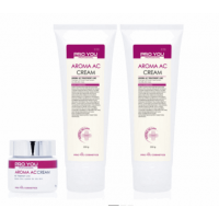 Крем для проблемной кожи Pro You Aroma AC Cream, 250 г
