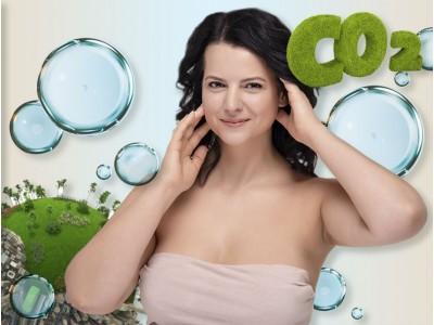 Какой способ омоложения кожи считается наименнее агрессивным и наиболее эффективным?