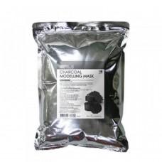 Альгинатная маска Pro You Alginat Charcoal для лица с углем, 1000 г