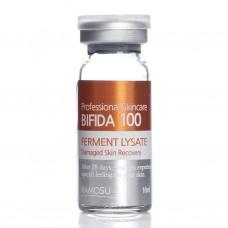 Сыворотка с экстрактом лизата бифидобактерий БИФИДА 100  (Ramosu Bifida Ferment Lysate 100)