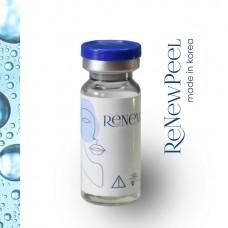 Высокоинтенсивный всесезонный химический пилинг ReNewPeel, 5*6 мл