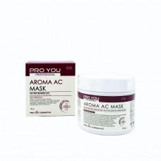 Маска для проблемной кожи Pro You Aroma AC Mask