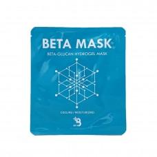 Маска для восстановления кожи Beta Scaffold Mask с бета-глюканом