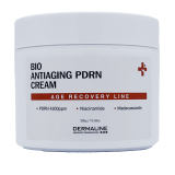 Крем для лица Bio Antiaging PDRN Cream с полинуклеотидами, 300 г