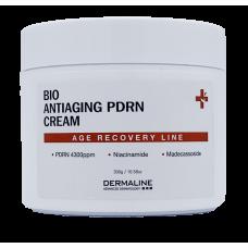 Крем для лица Bio Antiaging PDRN Cream с полинуклеотидами, 300 г
