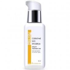 Сыворотка Pro You Coenzyme Q10 Eye Serum c Коэнзимом, 30 мл