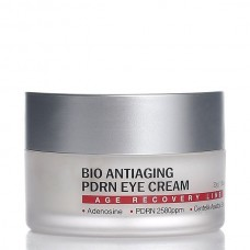 Антивозрастной крем для области глаз BIO ANTIAGING PDRN EYE CREAM