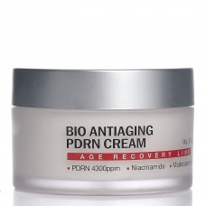 Крем для лица Bio Antiaging PDRN Cream с полинуклеотидами