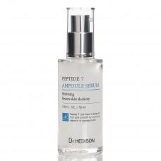 Сыворотка 7 пептидов Dr.Hedison Peptide 7 Serum  для возрастной кожи