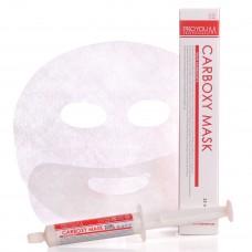 Маска для карбокситерапии Pro You M Carboxy Mask, 25 мл